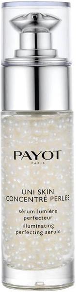 Payot Uni Skin Concentré Perles (30ml)