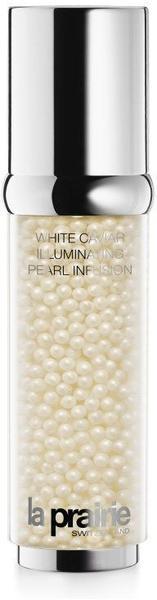 La Prairie White Caviar Illuminating Pearl Infusion (30ml)