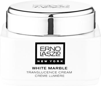 erno-laszlo-white-marble-translucence-cream-50ml