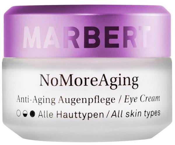 Marbert Lift4Age Protection Straffendes Augenserum (15ml)