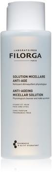 filorga-solution-micellaire-anti-age-400ml