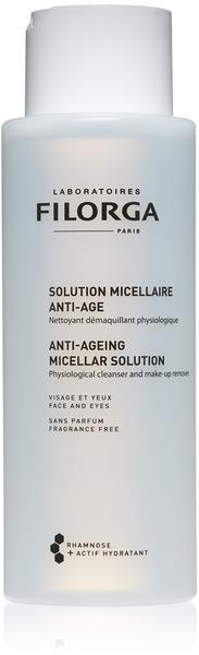 Filorga Solution Micellaire Anti-Age (400ml)