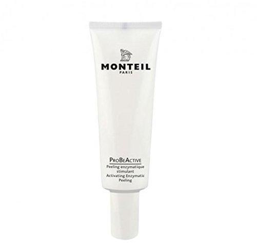 Monteil ProBeActive Enzym Peeling (50ml)