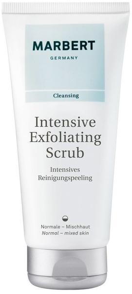 Marbert Intensive Cleansing Peeling (100ml)