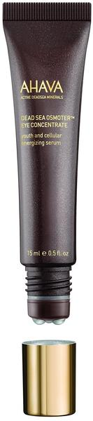 Ahava Dead Sea Osmoter Eye Concentrate (15ml)