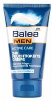 dm Balea Men Active Care 24h Feuchtigkeitscreme mit Hyaluronsäure 75 ml