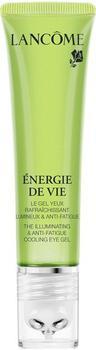 Lancôme Energie de Vie Le Gel Yeux (15ml)