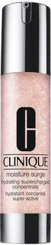 Clinique Moisture Surge Hydrating Supercharged Concentrate (48ml)