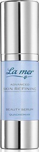 La mer Advanced Skin Refining Beauty Serum (30ml)