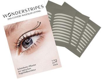 Wonderstripes L (60 Stk.)