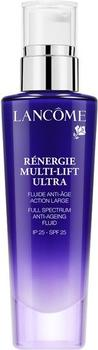 Lancôme Renergie Multi-Lift Ultra (50ml)