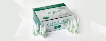 Wydawnictwo Alter Germinal 3.0 (30 x 1,5 ml)