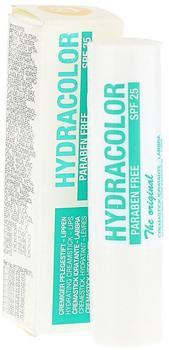 Hydracolor Lippenpflege 21 farblos Faltschachtel