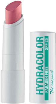 Hydracolor Lippenpflege FB 37 Rose Blue