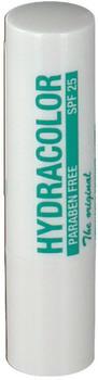Hydracolor Lippenpflege 31 Bois de Rose