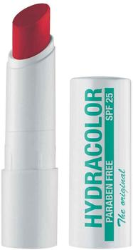 Hydracolor Lippenpflege 46 Brick Red