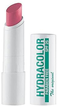Hydracolor Lippenpflege 45 Peach Rose