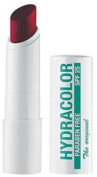 Hydracolor Lippenpflege 47 Burgundy