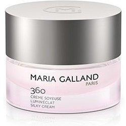 maria-galland-360-creme-soyeuse-lumin-clat-50ml