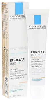 La Roche Posay Duo+ Unifiant hell (40ml)