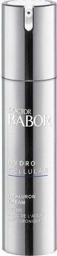 Doctor Babor Hydro Cellular Hyaluron Cream (50ml)