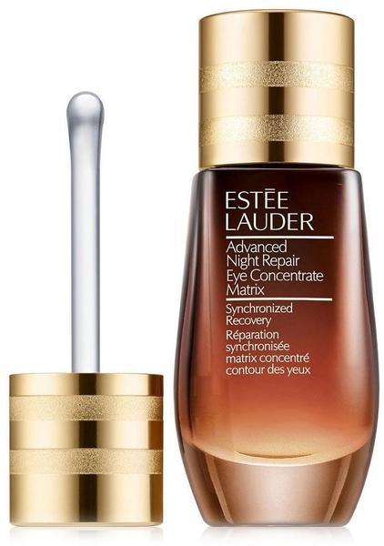 Estée Lauder Advanced Night Repair Eye Concentrate Matrix (15ml)
