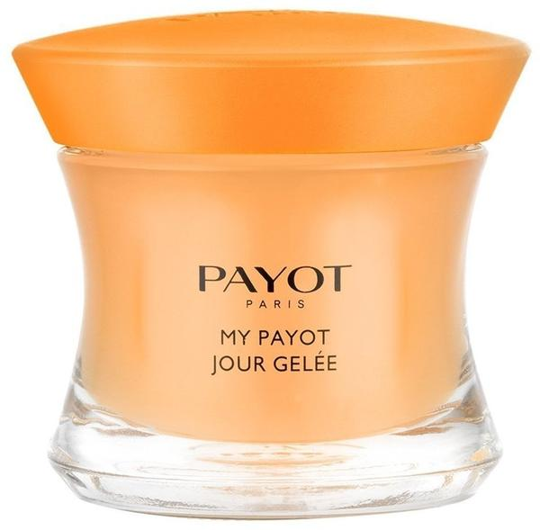 Payot My Payot Jour Gelée (50ml)