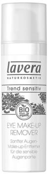Lavera Trend sensitiv Eye Make-up Remover