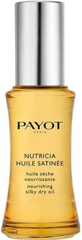 Payot Nutricia Huile Satinee (30ml)