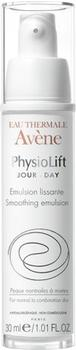 Avène PhysioLift Day Smoothing Emulsion (30ml)