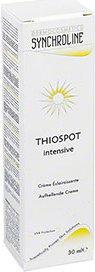 syncing.net Thiospot Intensiv Creme (30ml)