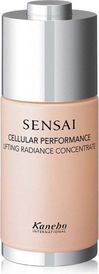 Kanebo Sensai Cellular Lifting Radiance Concentrate (40ml)