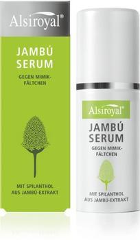 Alsitan Jambú Serum (30ml)