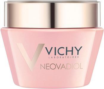 Vichy Neovadiol Rose Platinium Creme (50ml)