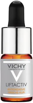 Vichy Liftactiv Antioxidative Frische-Kur (10ml)