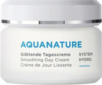 annemarie-boerlind-aquanature-system-hydro-glaettende-tagescreme-50ml
