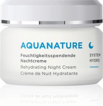 annemarie-boerlind-aquanature-system-hydro-feuchtigkeitsspendende-nachtcreme-50ml