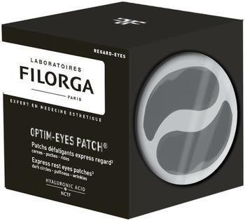 Filorga Optim-Eyes Patch (16 Stk.)