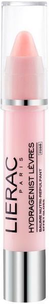 Lierac Hydragenist Lippenbalsam rose (3g)