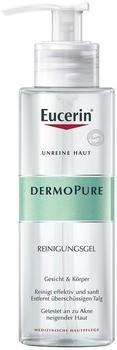 eucerin-dermopure-reinigungsgel-200ml