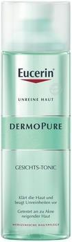 Eucerin DermoPure Gesichts-Tonic (200ml)