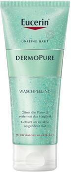 Eucerin DermoPure Waschpeeling (100ml)