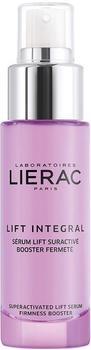 Lierac Lift Integral Lifting-Serum (30ml)