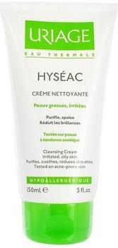 Uriage Hyséac Cleansing Cream (150 ml)