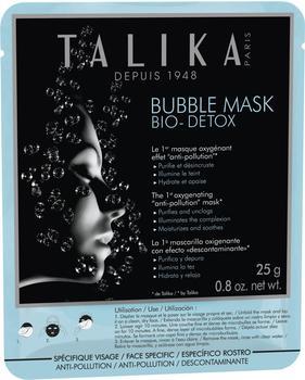 talika-bubble-mask-bio-detox-25g