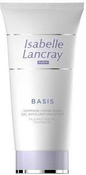 Isabelle Lancray Basis Gommage Visage Doux (150ml)