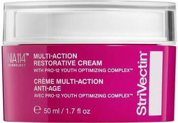 StriVectin Multi-Action Restorative Cream (50ml)