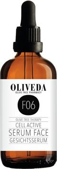 oliveda-f06-cell-active-face-serum-100ml