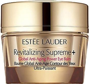 Estée Lauder Revitalizing Supreme+ Global Anti-Aging Eye Balm (15ml)