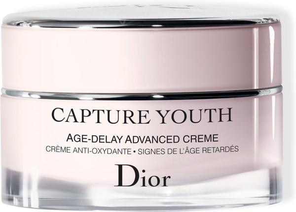 Dior Age-Delay Advanced Creme (50ml)